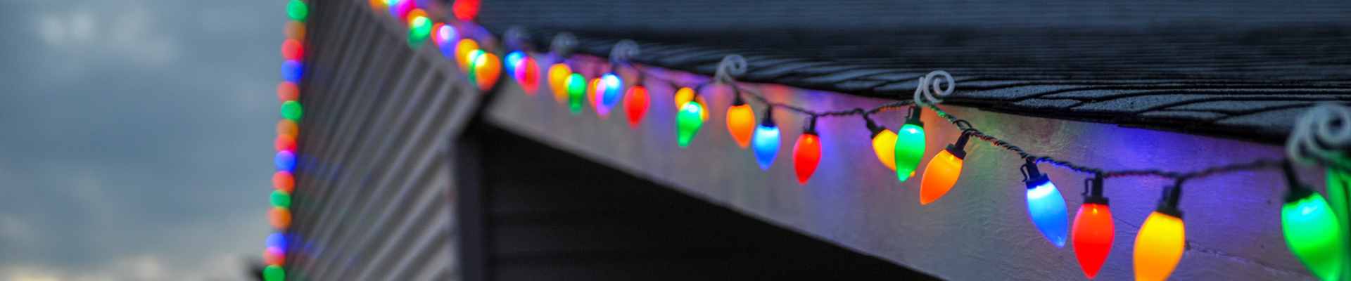 2020-Holiday lighting banner_0.png